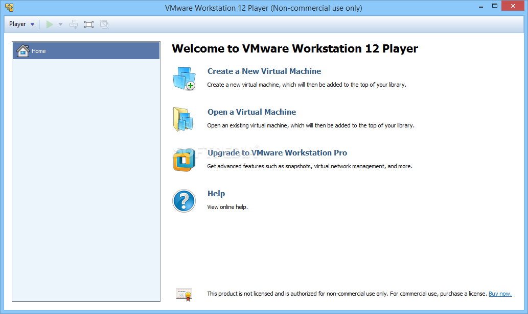 download vmware workstation player 1413 build 9474260