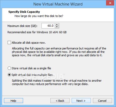 vmware workstation 10 free download for windows 7 64 bit