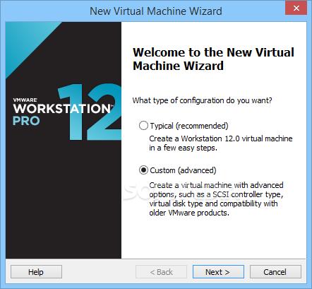 VIRTUAL MACHINE VMWARE 7.0.0 GRATUITEMENT TÉLÉCHARGER