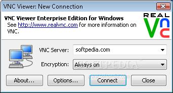 https://windows-cdn.softpedia.com/screenshots/VNC-Enterprise-Edition-Viewer-for-Windows_1.png