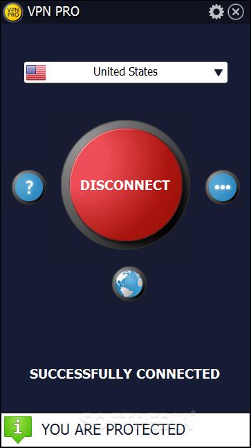 Download VPN PRO 1.6.0.184