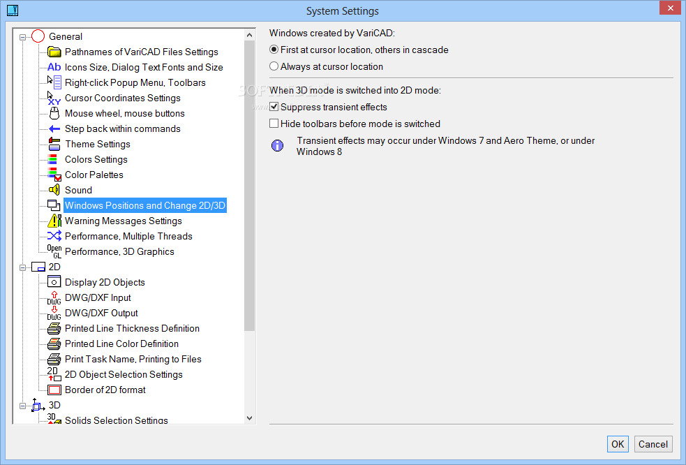 System requirements for Autodesk DWG TrueView   | DWG ...