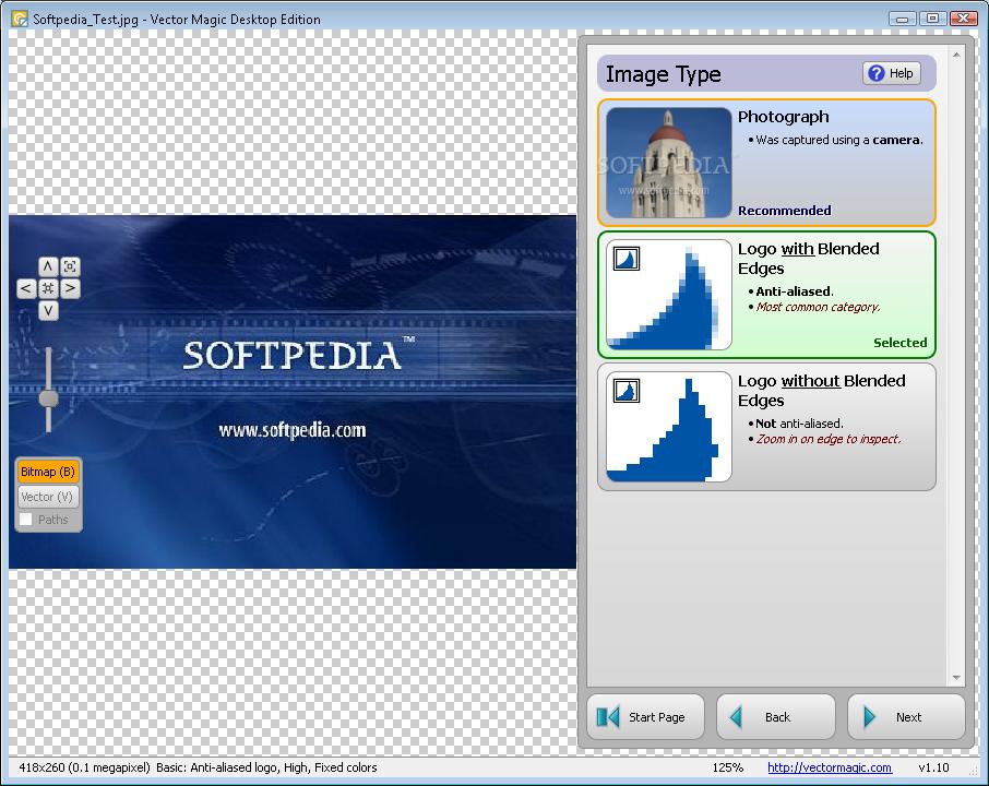 vector magic desktop full version