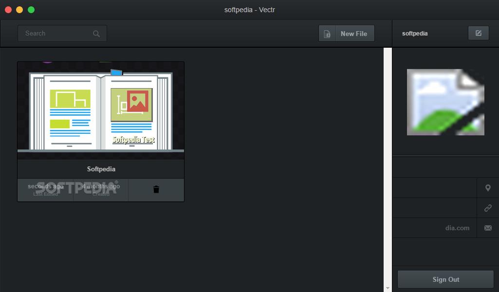 Download Vectr For Mac