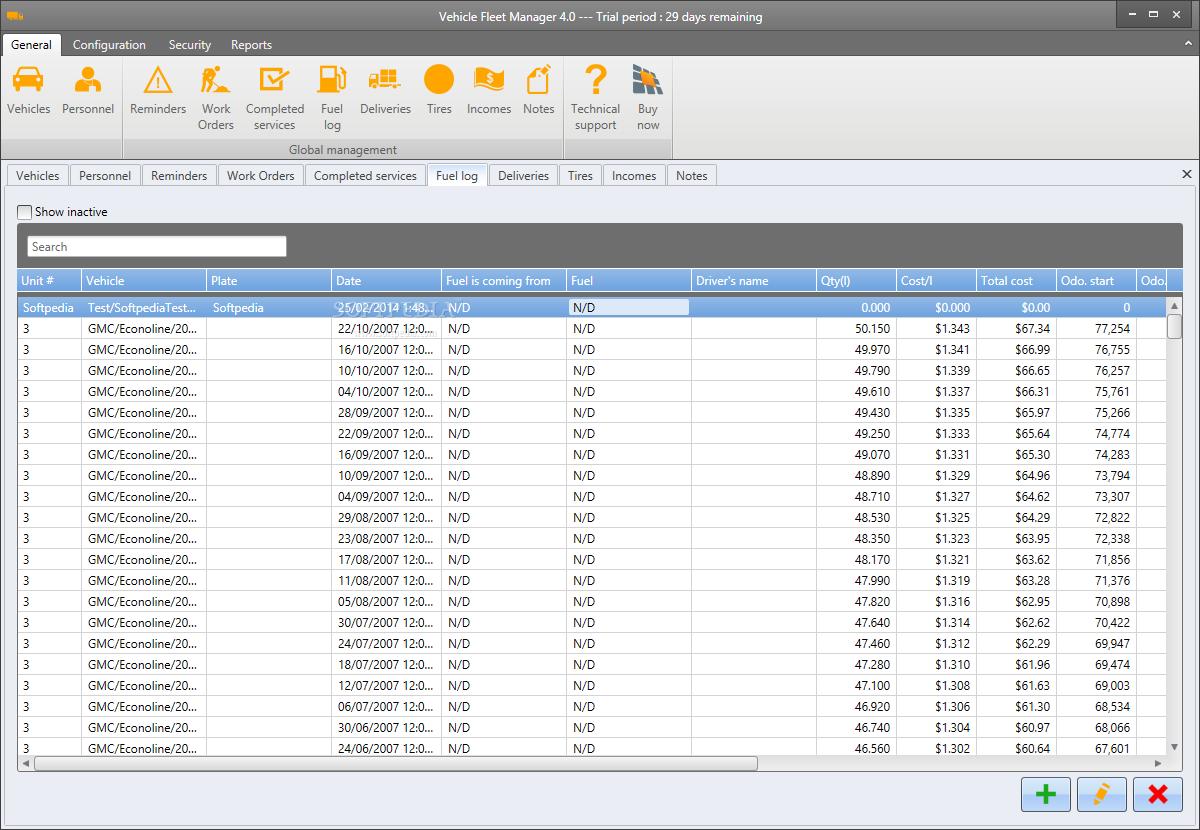 Windows Server 2008 R2 Standard Edition (x64) …
