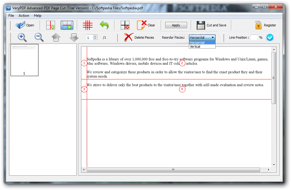 word to pdf free converter software free download