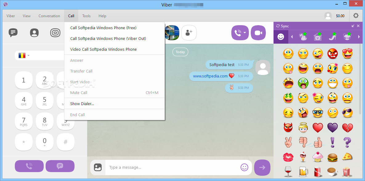 download viber for pc windows xp free