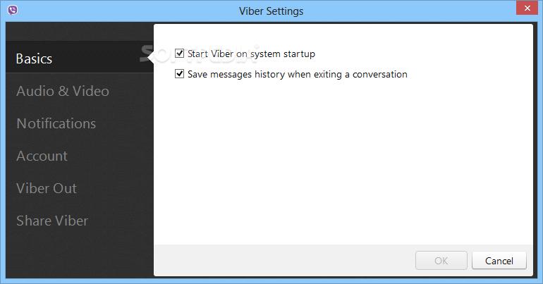 Download Viber for Windows 11 4 0 64