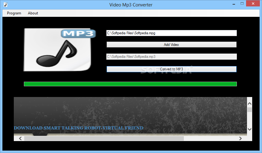 Video-Mp3-Converter_1.png