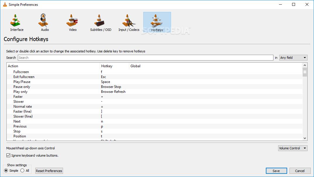 Download VLC Media Player 3 0 7 1