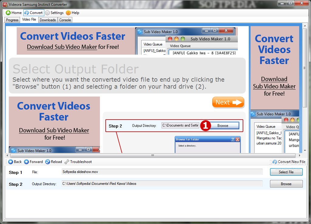 Need4 video converter 9 key generator