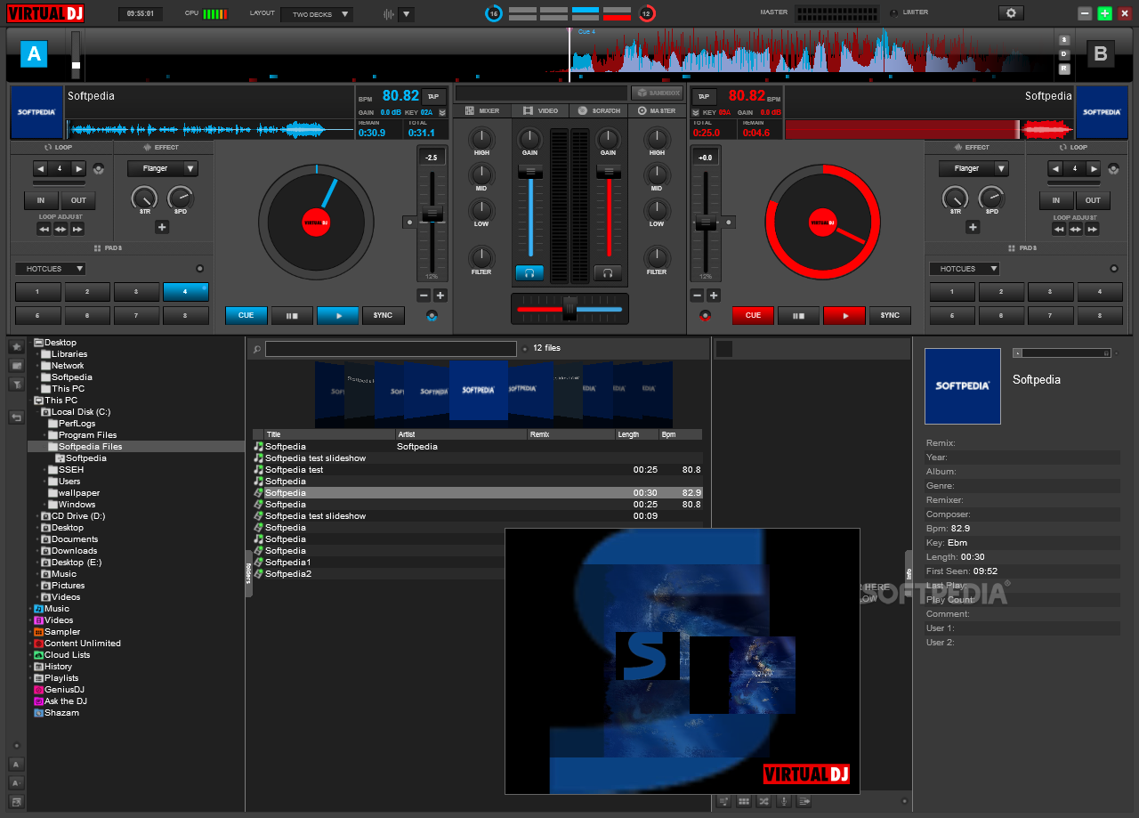 virtual dj 9 torrent download