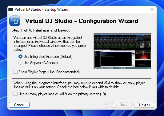 virtual dj free download full version 64 bit