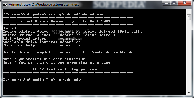 ms dos commands with syntax pdf