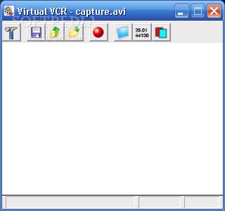 virtual vcr 2.6.9