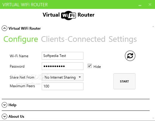 2.0.1.5 ROUTER TÉLÉCHARGER WIFI VIRTUAL