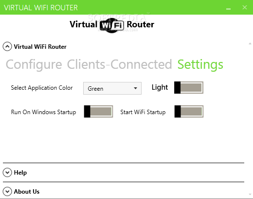 download virtual router windows 7 gratis