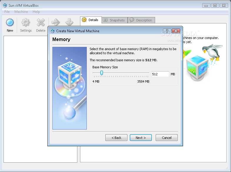 Download virtualbox nlite addon 2. 1. 4.