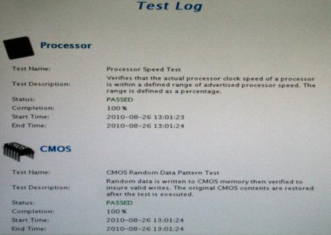 Download HP Vision Diagnostic Utility 2 22 0