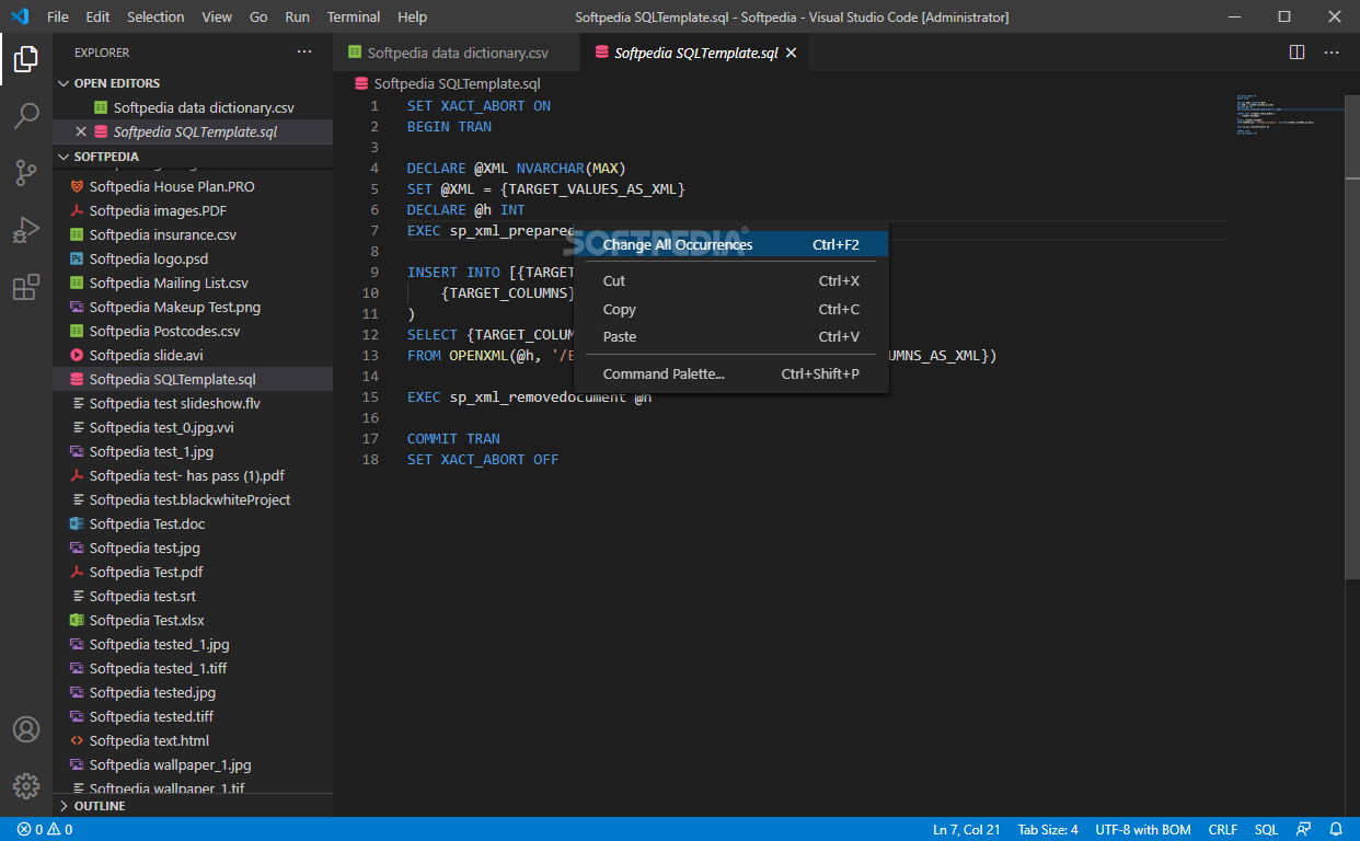 visual studio code for linux review