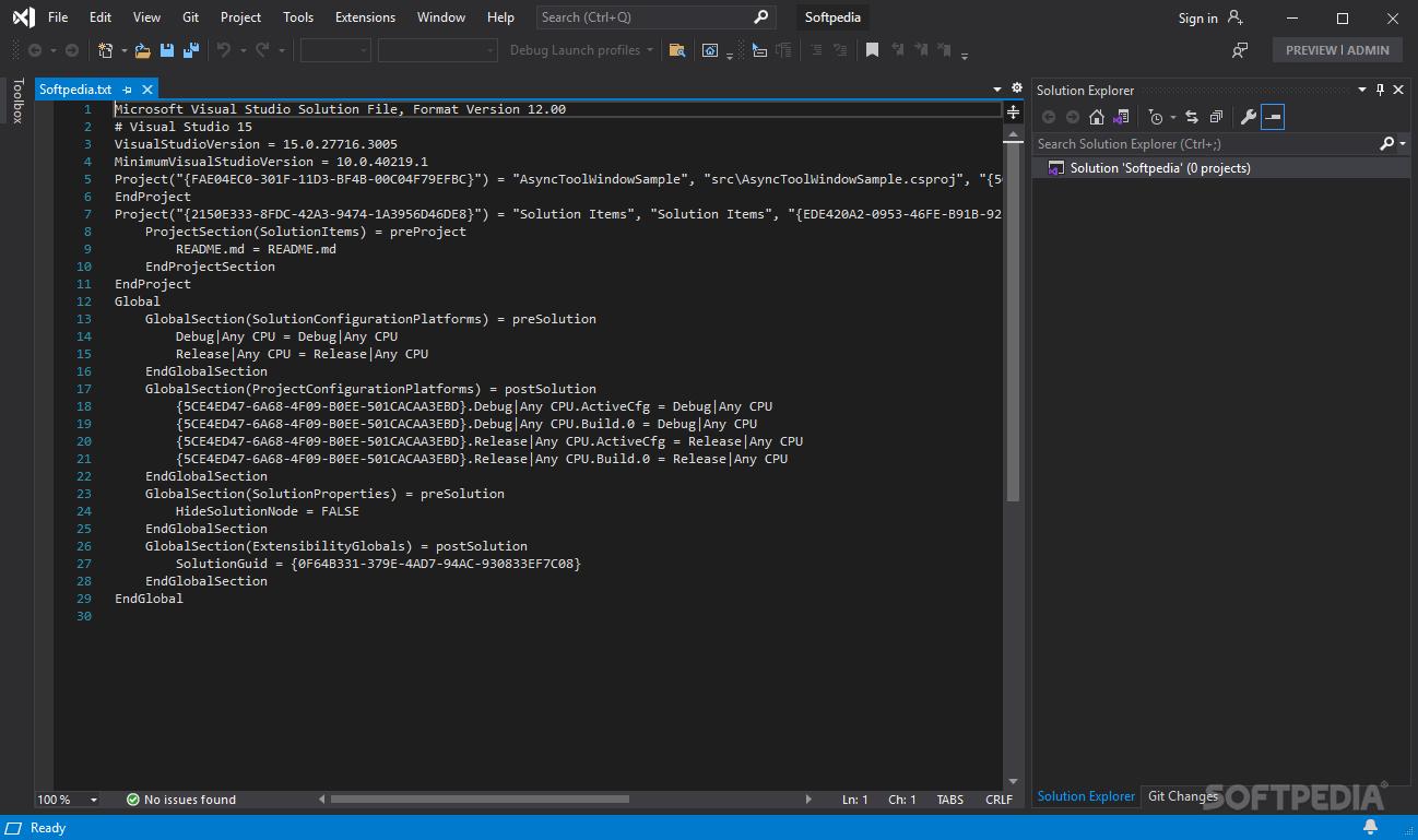 Cheap Genuine Visual Studio Enterprise Product Key Sale - rcawqd.me