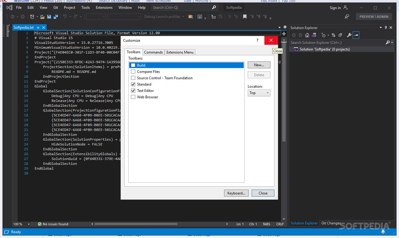 Download filezilla server for windows