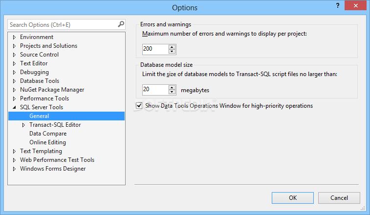 Microsoft Visual C++   Redistributable (32-bit ...