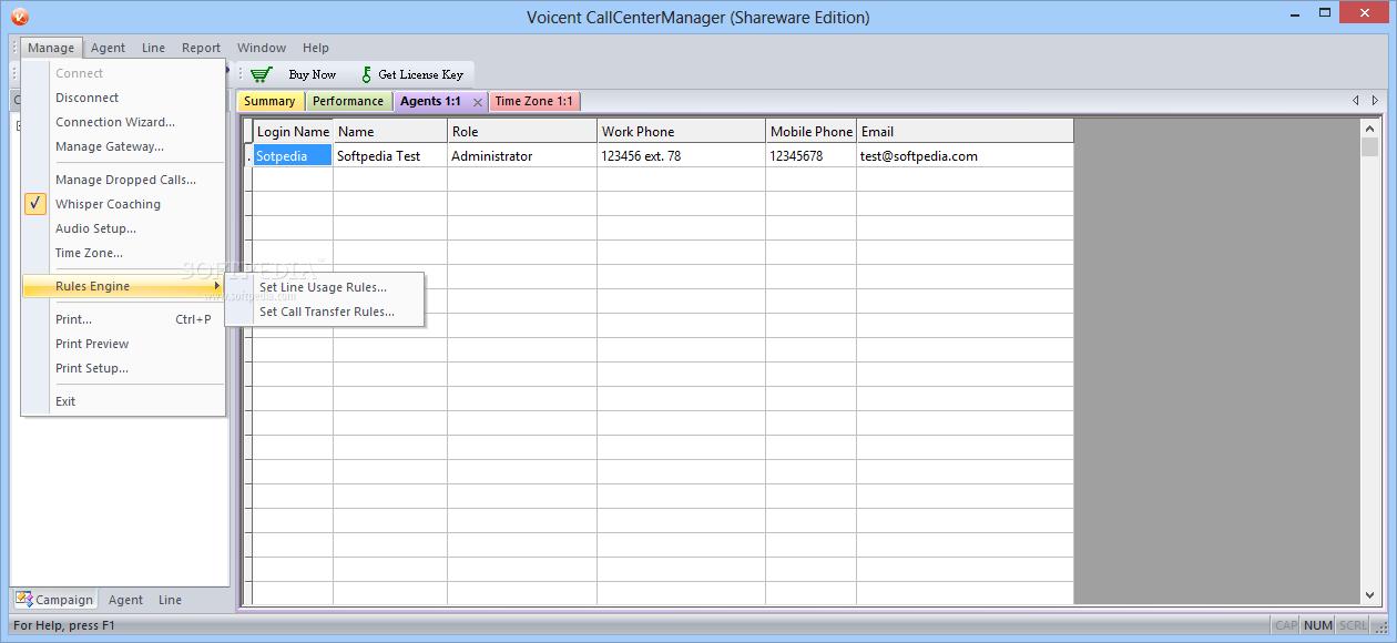 Samsung J5 Cert File Download