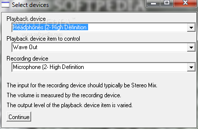 how to get louder volume on windows