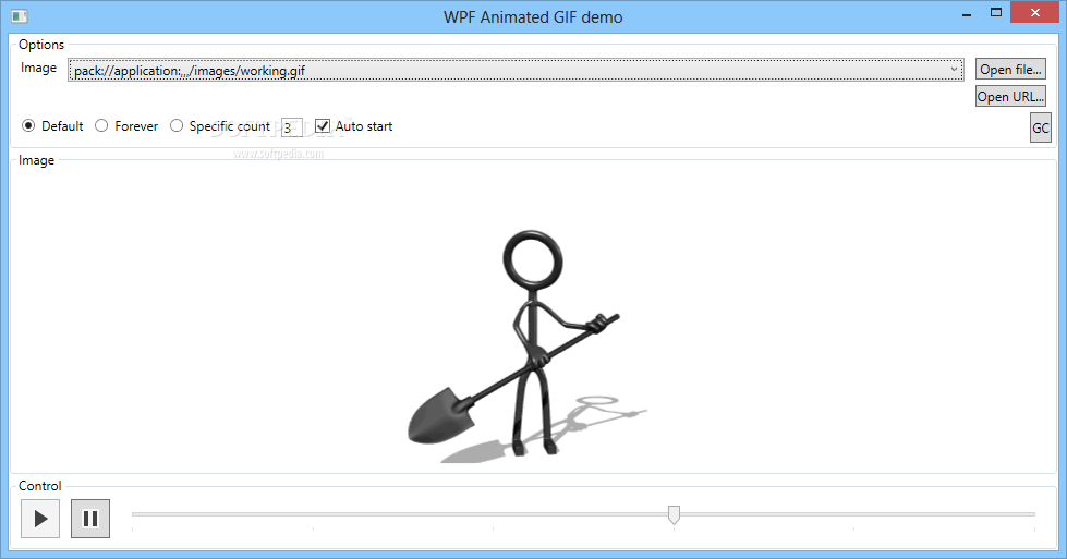 Download wpf animated gif 1413 negle Image collections