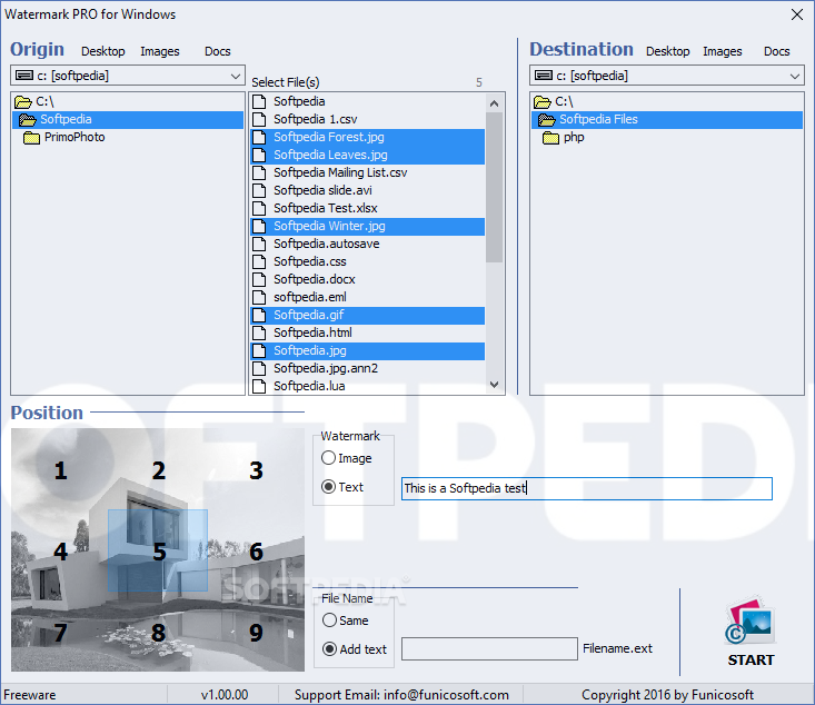 3ds max 2010 portable free download cs3