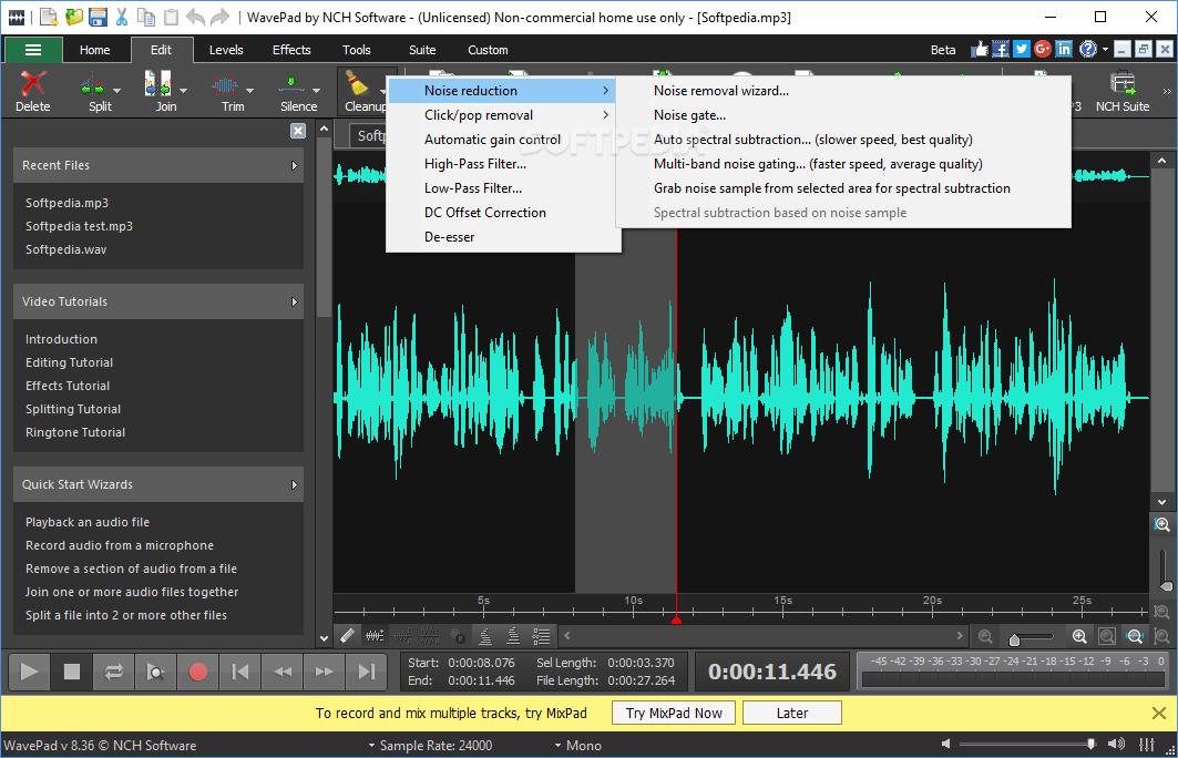 windows 10 custom sounds download