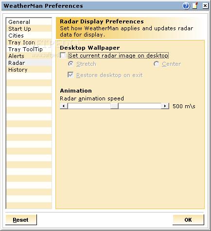 webflow how to change logo in internet tab