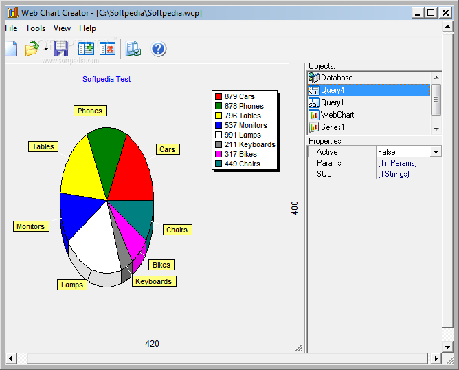 Web Chart Creator With You Will Be Able To Create Webcharts