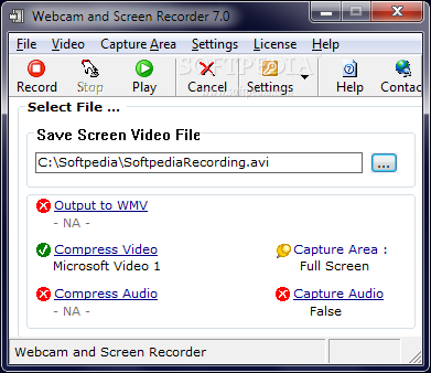 Webcam Screen Recorder 4.919 الكاميرا Webcam-and-Screen-Recorder_1.png
