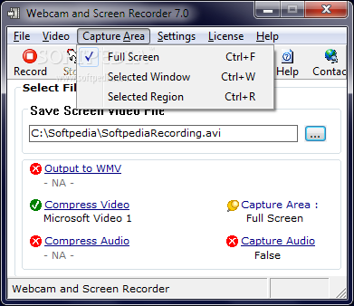 Webcam Screen Recorder 4.919 الكاميرا Webcam-and-Screen-Recorder_3.png