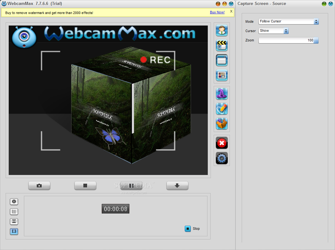 webcammax full version free download