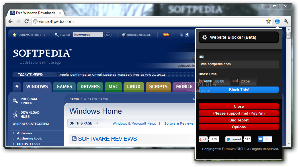 CNET Download  Free Software Apps Downloads and Reviews