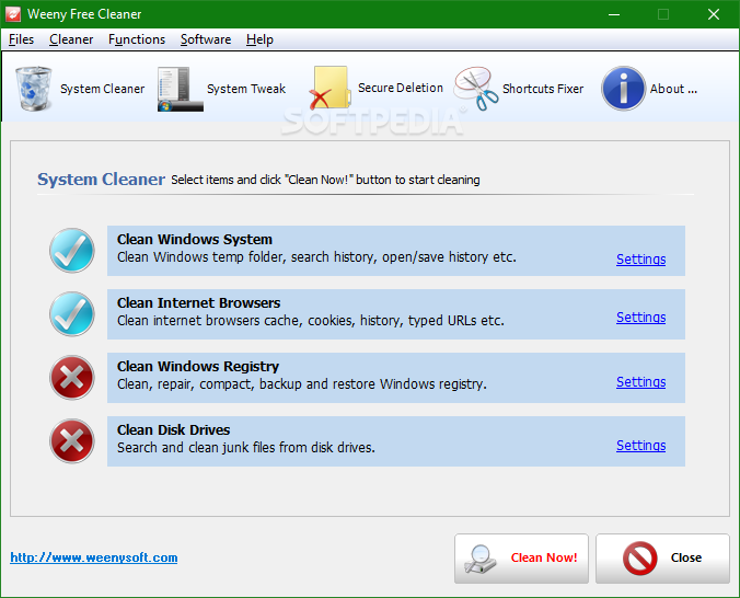 how to get ccleaner for free