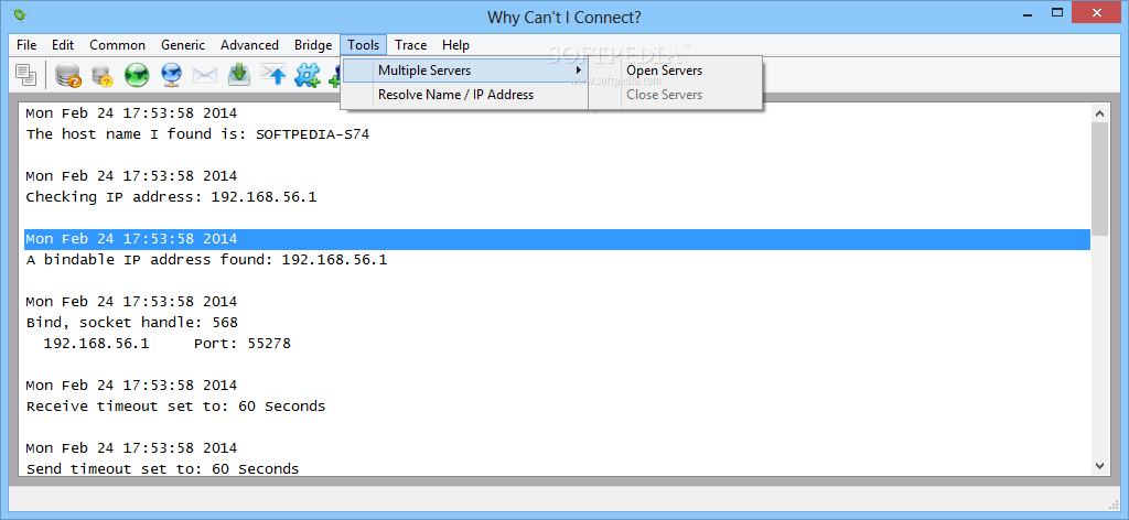 how to solve diagnose connection problems in windows 7