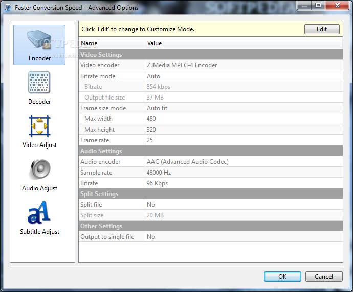 ipod reset utility 104 for windows 64 bit