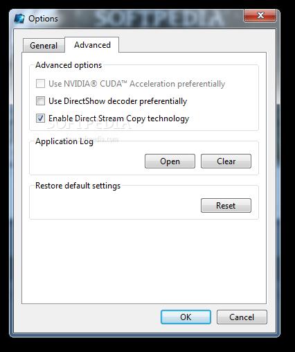 winavi ipod/3gp/mp4/psp converter serial key