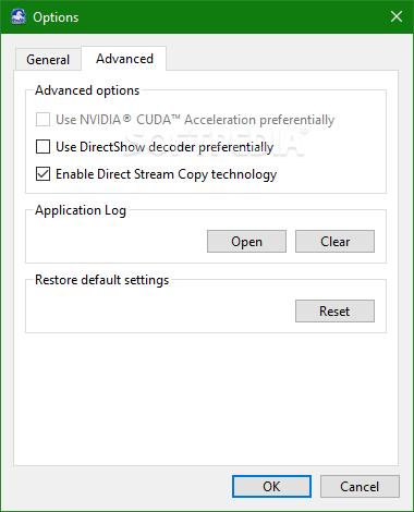 winavi video converter 8.0 serial number