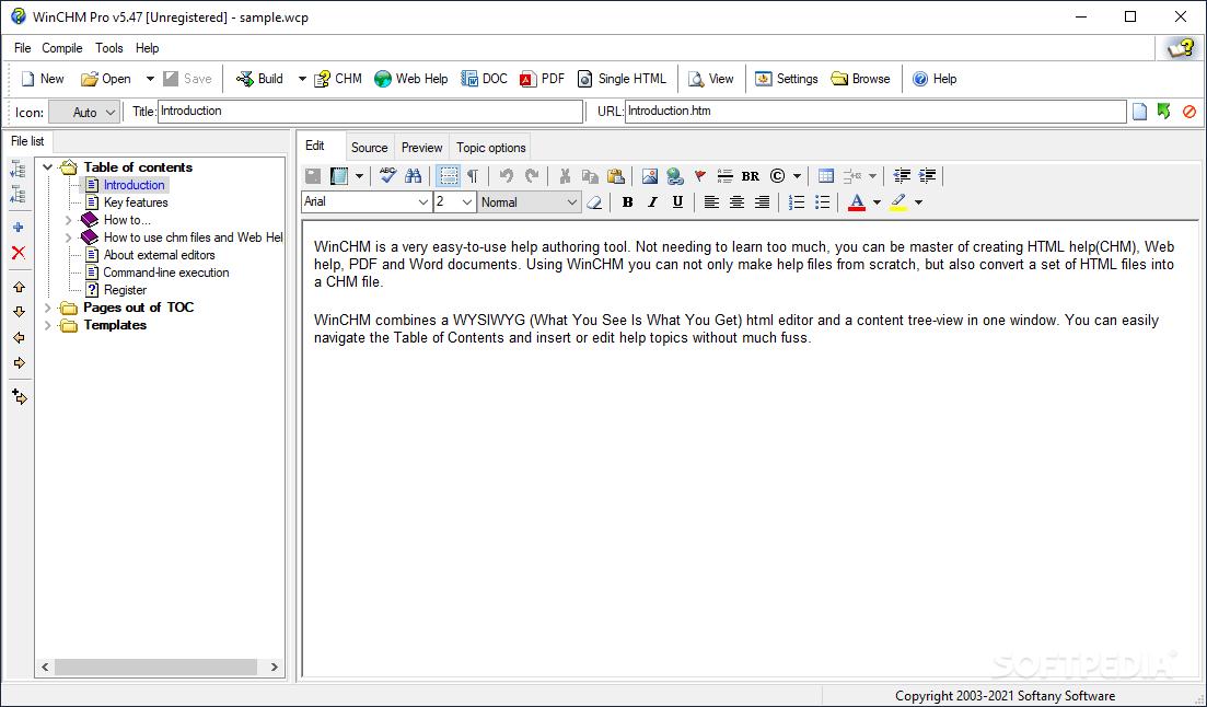 Chm To Doc Converter Keygen For Mac