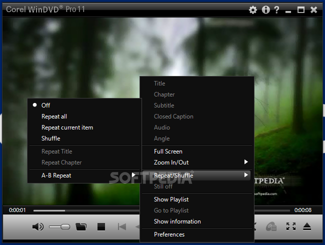 corel windvd 10 download free