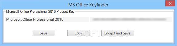 Download Win KeyFinder 2 0 5 Final