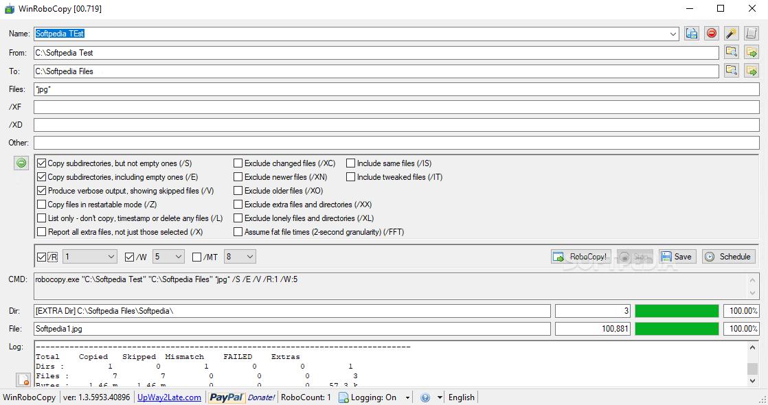 By billupsforcongress Net Framework 4 0 Download Chip