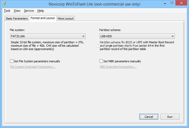 wintoflash free download for windows 8.1 64 bit