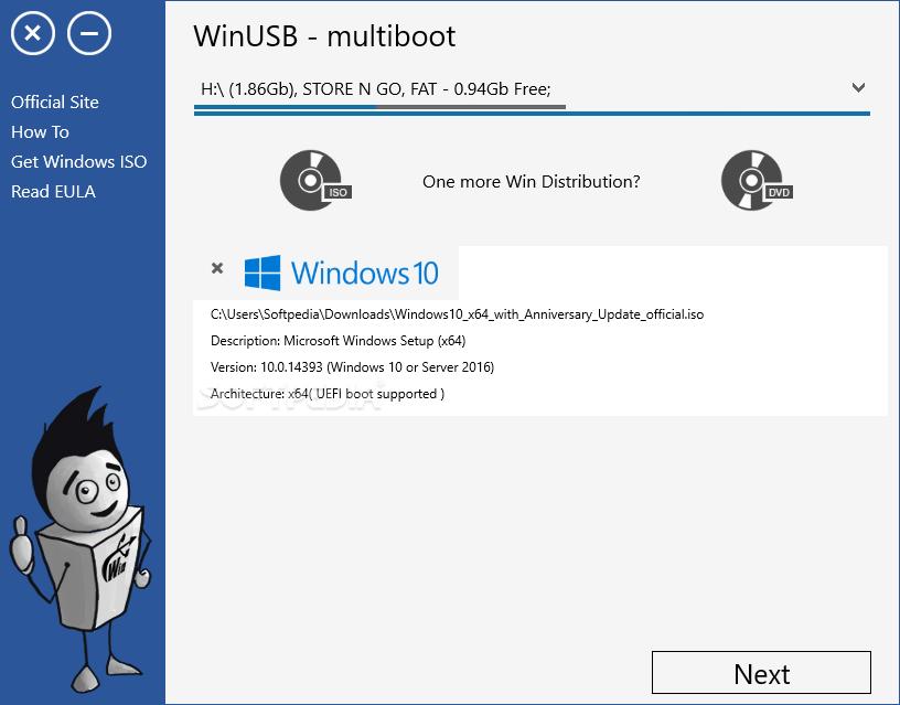 Windows 7 usb dvd download tool (windows) download.