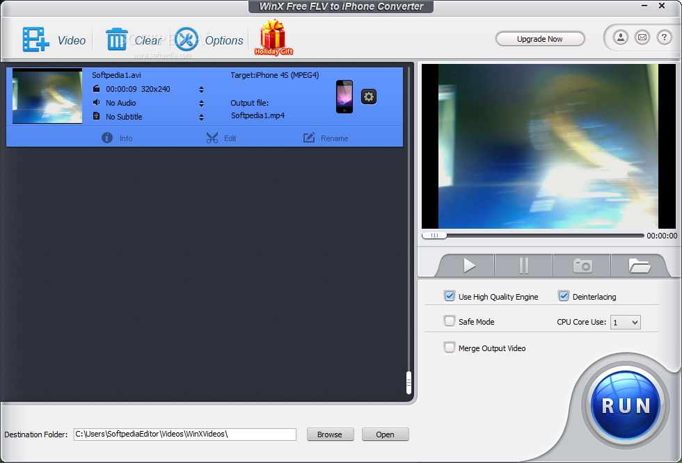 WinX-FLV-to-iPhone-Video-Converter_1.png